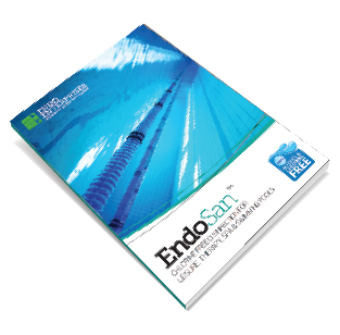 EndoSan Agriculture Brochure