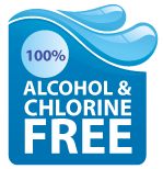 EndoSan- Chlorine and Alcohol Free