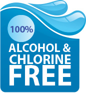 EndoSan Chlorine and Alcohol Free