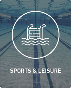EndoSan for Sports & Leisure